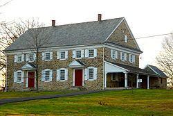 Buckingham Township, Bucks County, Pennsylvania httpsuploadwikimediaorgwikipediacommonsthu