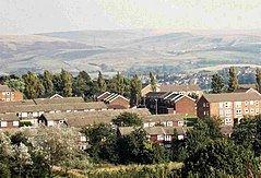 Buckley, Greater Manchester httpsuploadwikimediaorgwikipediacommonsthu