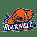 Bucknell Bison men's basketball aespncdncomcombineriimgiteamlogosncaa500