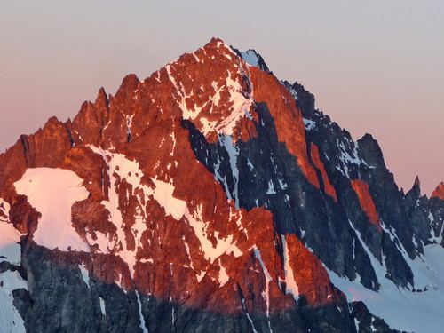 Buckner Mountain wwwsummitpostorgimagesmedium736256jpg