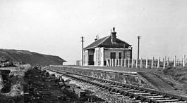 Buckpool railway station httpsuploadwikimediaorgwikipediacommonsthu