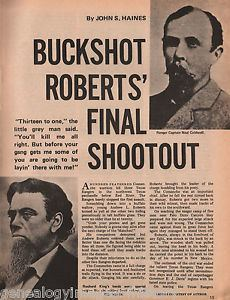 Buckshot Roberts iebayimgcom00sMTYwMFgxMjI3zHF0AAOxym2BSFNLz