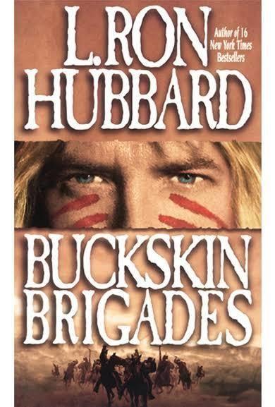 Buckskin Brigades t3gstaticcomimagesqtbnANd9GcTtkk90ptu5oiUu6H