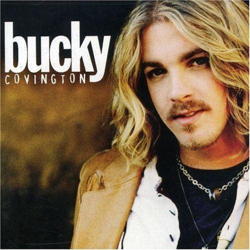 Bucky Covington Bucky Covington Bucky Covington Amazoncom Music