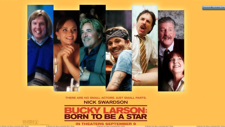 Bucky Larson: Born to Be a Star Bucky Larson Born to Be a Star Wallpapers Photos Images in HD
