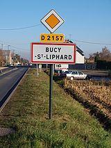 Bucy-Saint-Liphard httpsuploadwikimediaorgwikipediacommonsthu