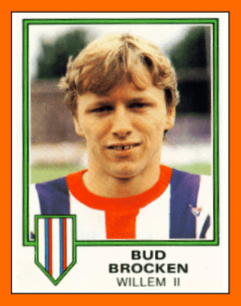 Bud Brocken wwwdenboschfcnlwpcontentuploads20120908Bu