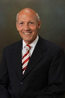 Bud Calvert httpsuploadwikimediaorgwikipediacommonsthu