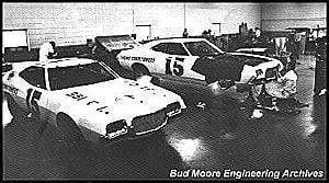 Bud Moore Engineering wwwbudmooreusimages1573b01jpg