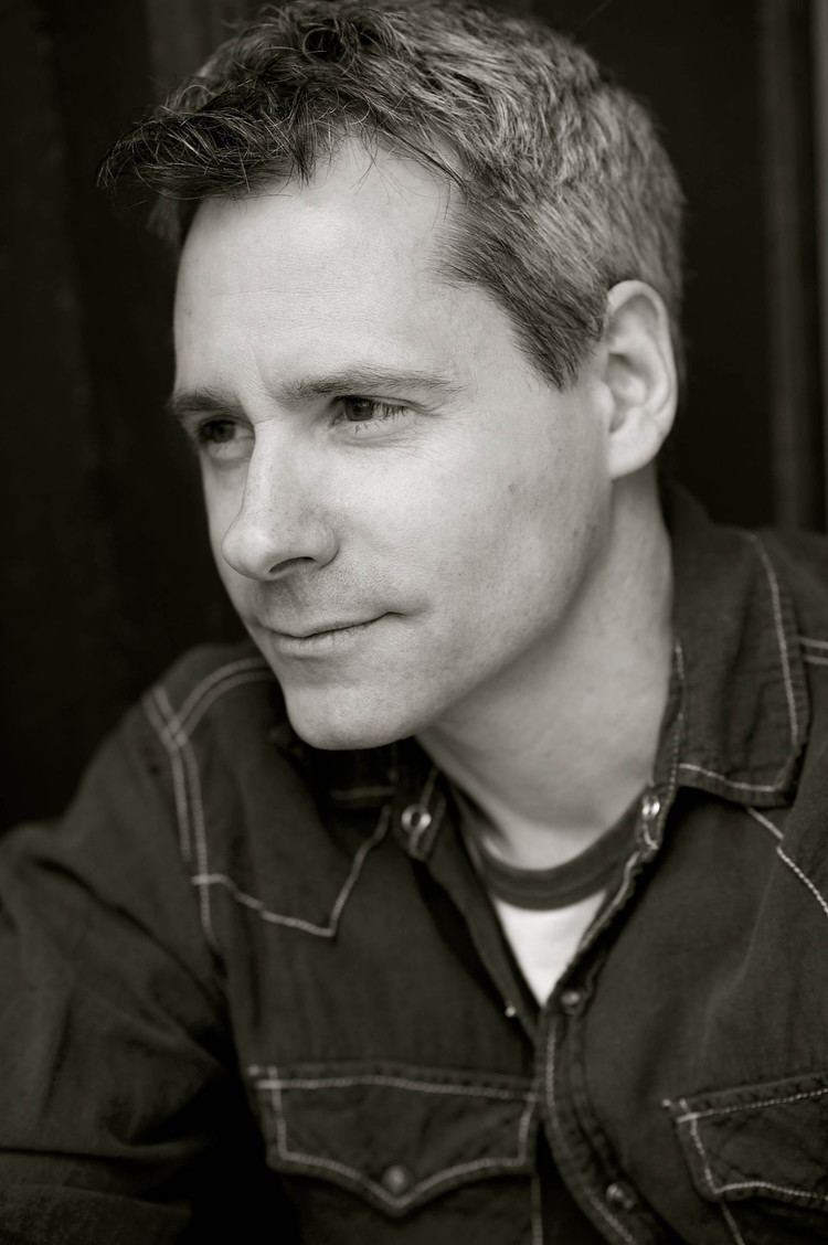 Bruce Norris (playwright) Bruce Norris joins SteppenwolfTheatre ensemble Chicago