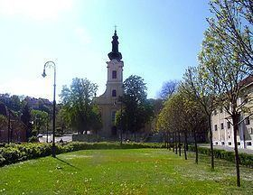 Budafok httpsuploadwikimediaorgwikipediacommonsthu