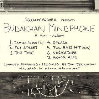Budakhan Mindphone httpsuploadwikimediaorgwikipediaenee2Squ