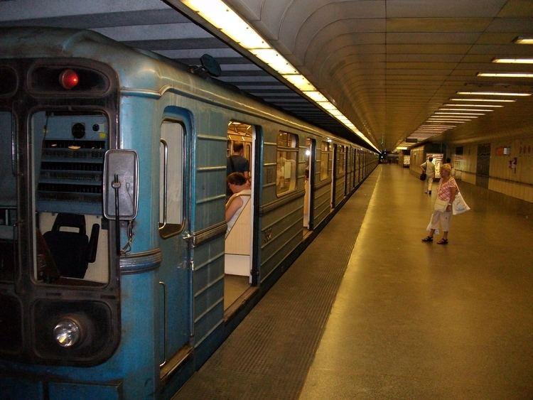 Budapest Metro httpssmediacacheak0pinimgcomoriginalsc5