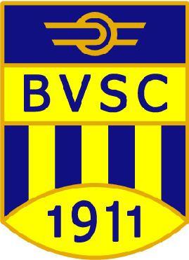 Budapesti VSC httpsuploadwikimediaorgwikipediaen55fBVS