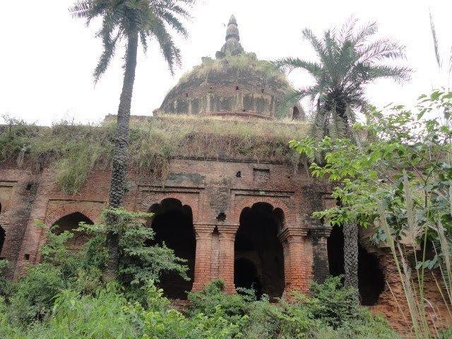 Budaun Culture of Budaun