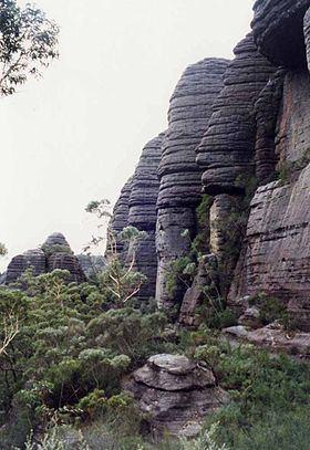 Budawang Range httpsuploadwikimediaorgwikipediacommonsthu