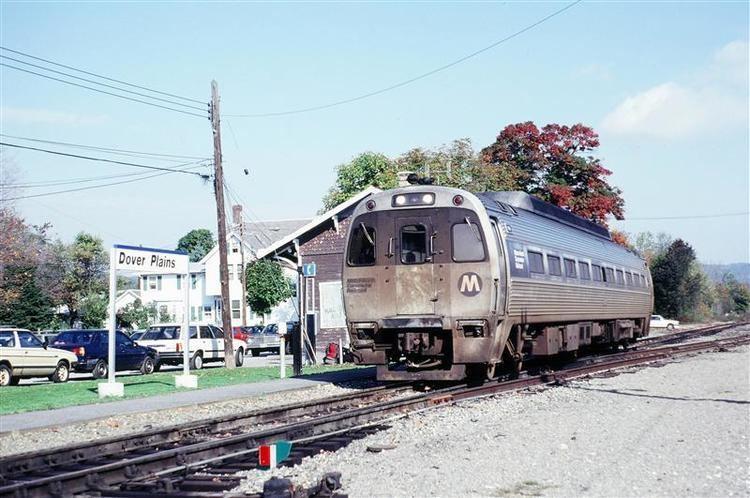 Budd Rail Diesel Car The Budd Rail Diesel Car and more art from Leslie Ragan I Ride