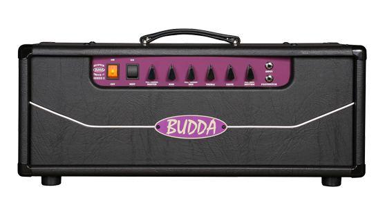 Budda Amplification assetspeaveycomimagessmall11699735000jpg