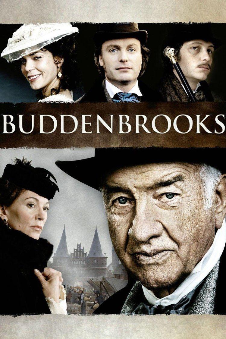 Buddenbrooks (film) wwwgstaticcomtvthumbmovieposters7853469p785