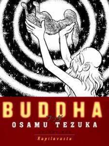 Buddha (manga) s4mangareadernetcoverbuddhabuddhal0jpg