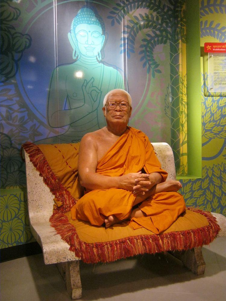 Buddhadasa Buddhadasa Bhikkhu a photo on Flickriver