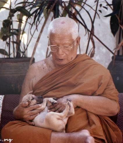 Buddhadasa Poemas Buddhadasa Bhikkhu