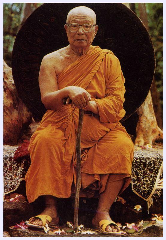 Buddhadasa httpsleroywatson4fileswordpresscom201107b