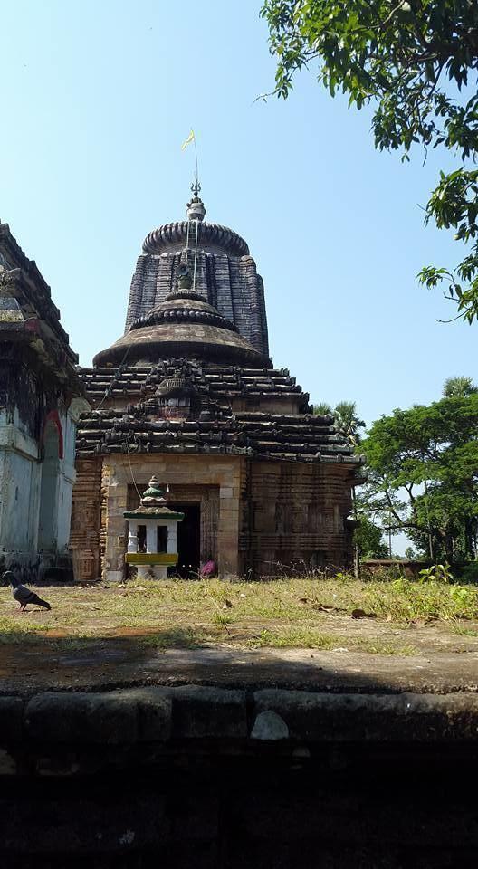 Buddhanath Temple