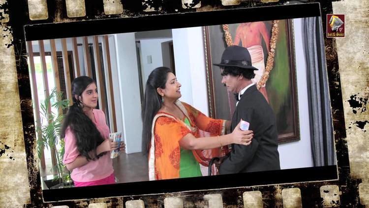 Buddhanum Chaplinum Chirikkunnu Budhanum Chaplinum Chirikkunnu Malayalam movie 2015 YouTube