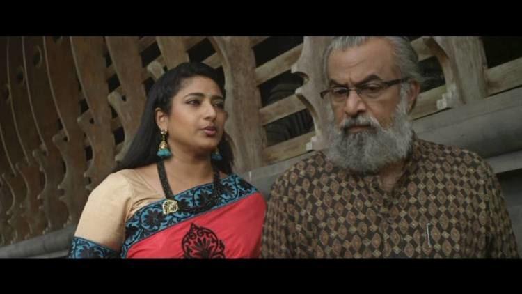 Buddhanum Chaplinum Chirikkunnu Trailer Malayalam Movie Budhanum Chapplinum Chirikunnu YouTube