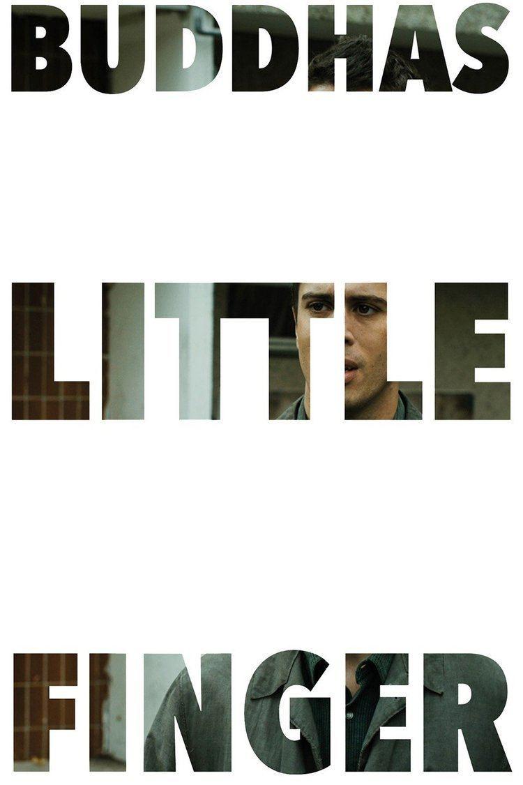 Buddha's Little Finger (film) wwwgstaticcomtvthumbmovieposters12123018p12
