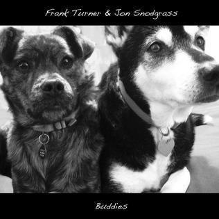 Buddies (EP) httpsuploadwikimediaorgwikipediaen557Bud