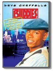 Buddies (TV series) httpsuploadwikimediaorgwikipediaendd9Bud