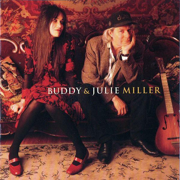 Buddy & Julie Miller buddymillercomwpcontentuploads201512buddyan