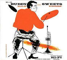 Buddy and Sweets httpsuploadwikimediaorgwikipediaenthumbc
