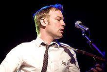 Buddy (band) httpsuploadwikimediaorgwikipediacommonsthu