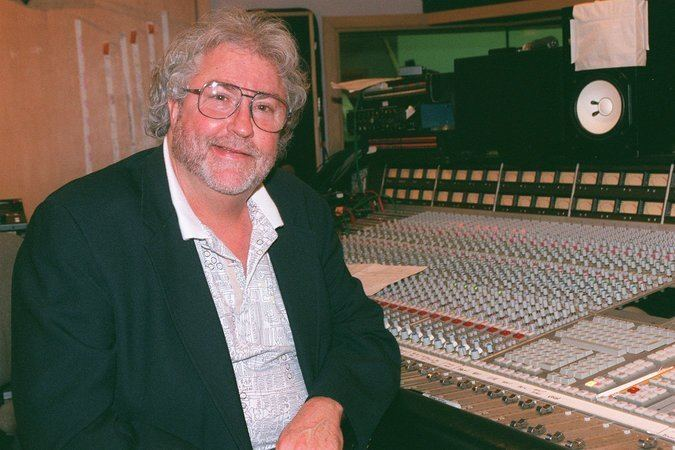 Buddy Buie Buddy Buie Producer and HitMaking Songwriter Dies at 74
