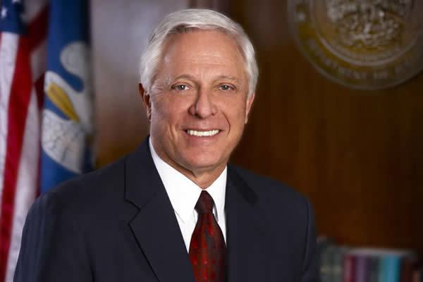 Buddy Caldwell Louisiana Texas AGs pledge to continue fight for marriage