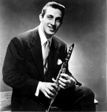 Buddy DeFranco Buddy De Franco Sonny Clark Pt 1 JazzWax