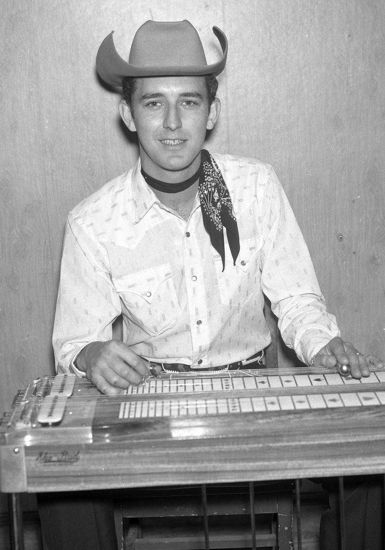 Buddy Emmons Steel Guitar Great Buddy Emmons Dies Rolling Stone