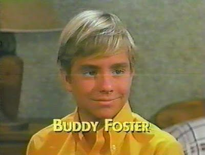 Buddy Foster Buddy Foster 99wallpapers