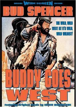 Buddy Goes West httpsuploadwikimediaorgwikipediaen998Bud