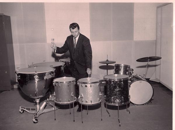 Buddy Harman Buddy Harman The Original Nashville Star Derek Wolfford