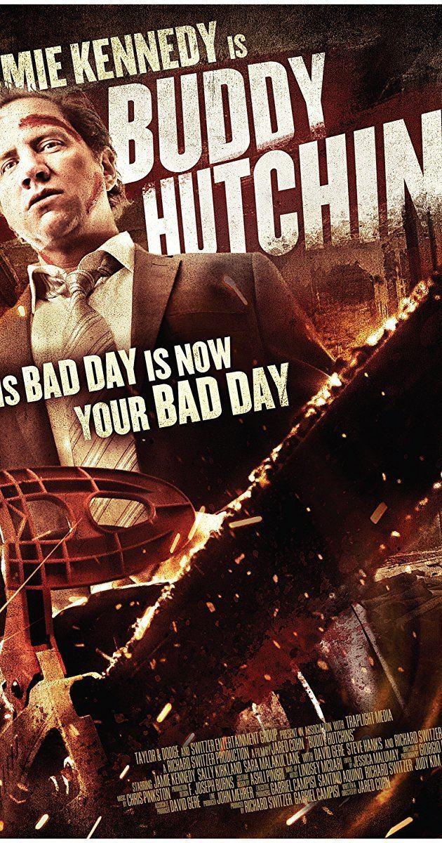 Buddy Hutchins Buddy Hutchins 2015 IMDb
