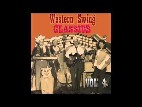 Buddy Jones (Western swing musician) Mean Old Lonesome Blues Buddy Jones YouTube