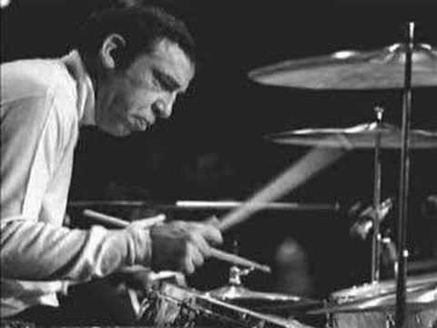 Buddy Rich Buddy Rich The Bus Tapes dialouge only YouTube