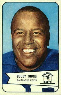 Buddy Young httpsuploadwikimediaorgwikipediacommons33