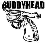 Buddyhead Records httpsuploadwikimediaorgwikipediaen99aBud