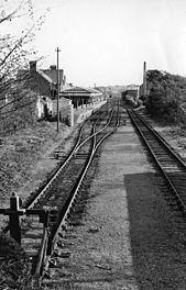 Bude railway station httpsuploadwikimediaorgwikipediacommonsthu