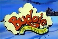 Budgie the Little Helicopter httpsuploadwikimediaorgwikipediaen33dBud